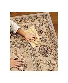 nettoyer tapis nettoyage de tapis avec ou sans l aide d un professionnel