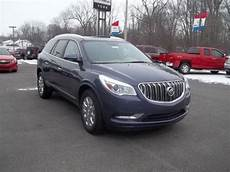 Buy Used Buick Enclave by Buy Used 2013 Buick Enclave Premium In 2456 W Us Hwy 40