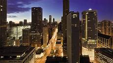 the best luxury hotels of chicago for 2013 pursuitist