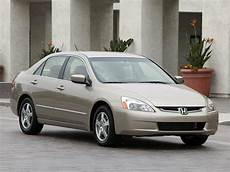 how do i learn about cars 2005 honda civic seat position control honda accord sedan us 2005 2006 2007 autoevolution