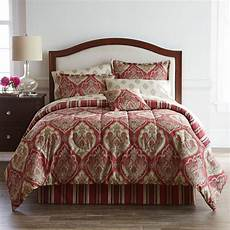 home expressions chandler complete bedding with sheets