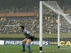 portiere brasile 1982 dino zoff
