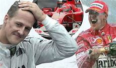 michael schumacher news michael schumacher health what we so far will