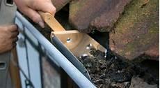 nettoyage des gouttières pose et nettoyage de goutti 232 res zinc et pvc 78 224