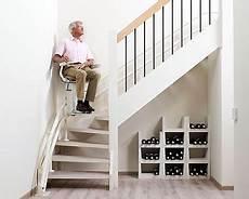 prix d un monte escalier إختراع روعة صاعد المداج