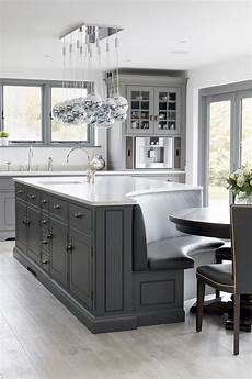 Kitchen Island With Hob And Seating by Nine Lovely Kitchen Islands Country