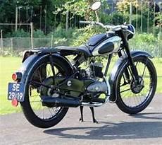 Dkw Rt 125 - dkw rt 125 2 1956 catawiki