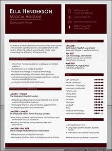 64 best openoffice images on resume templates open office resume templates free free sles