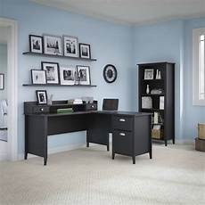 kathy ireland home office furniture kathy ireland office by bush furniture 3 piece office set