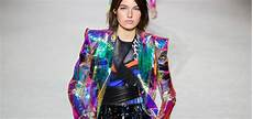 holographic fashion for when regular metallics just don t cut it thefashionspot