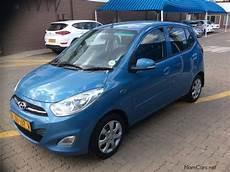 hyundai i10 neuwagen used hyundai i10 2016 i10 for sale windhoek hyundai
