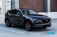 Mazda Cx Anuncios Octubre Clasf