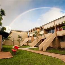Waena Apartments Honolulu by Waena Apartments 19 Photos 30 Reviews Apartments