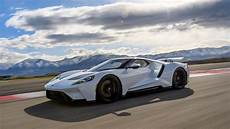ford gt kaufen ford gt review your last chance to buy car magazine