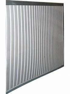 chatiere porte garage basculante porte garage basculante blanc a debord hauteur 200x240 largeur