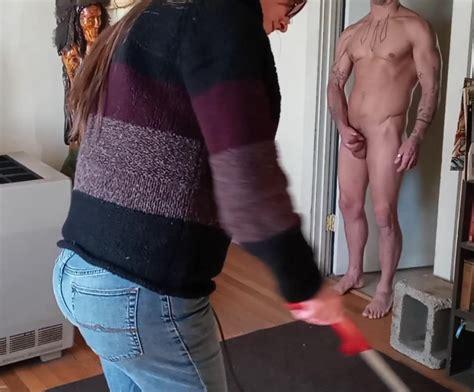 Erin Richards Nude