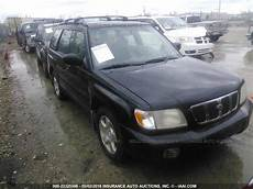 car engine repair manual 2002 subaru forester electronic toll collection used engine control module ecm for sale for a 2002 subaru forester partsmarket