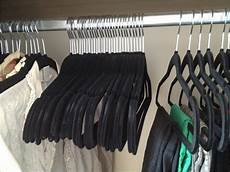 Ranger Dressing Ou Armoire Astuces Rangement