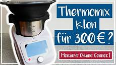 thermomix klon monsieur cuisine connect test lidl