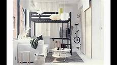 Ikea Jugendzimmer Gestalten - jugendzimmer gestalten