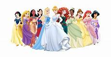 disney prinzessinnen liste disney princess and wars boost hasbro sales