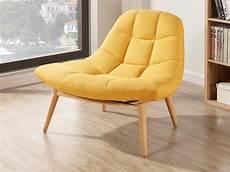 fauteuil design en tissu kribi pas cher fauteuil vente
