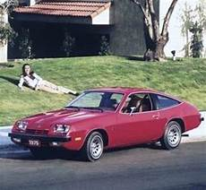 blue book used cars values 1975 chevrolet monza spare parts catalogs on this day in motoring tuesday 24th september 1974