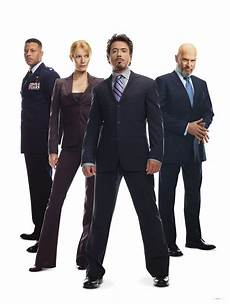 Iron Man Darsteller Throwback To The Photo Of The Cast Of Iron Back