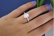 engagement ring wedding ring sparks jewelry