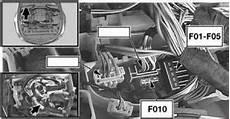 2008 e63 fuse box bmw 6 series e63 e64 2004 2010 fuse box diagram auto genius