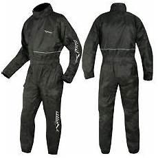 Abbigliamento Da Pioggia Per Motociclista Acquisti