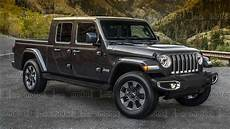 2019 jeep lineup review cars 2020