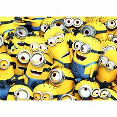 minion bett cool and opulent minion bett unusual design haus planen