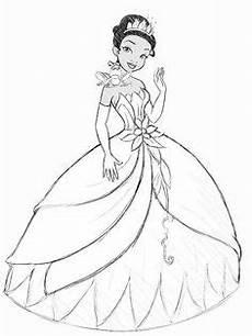 Malvorlagen Princess Princess Malvorlagen Ausmalbilder Ausmalen