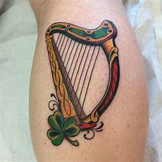 55 best irish tattoo designs meaning style traditions