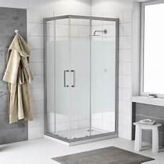 cabine doccia in muratura box doccia e cabina doccia completa prezzi e offerte