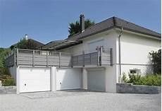 garagendach und dachbegr 252 nung f 252 r fertiggaragen garagen welt