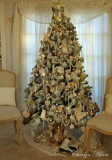 Decorations For Tree Ideas by 40 Beautiful Vintage Tree Ideas Digsdigs