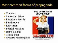 ppt propaganda animal farm powerpoint presentation