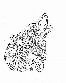 Malvorlagen Wolf Wolf Ausmalbilder Gratis Ausmalbilder Zum Ausmalen