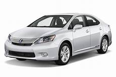 how it works cars 2010 lexus hs security system 2010 lexus hs250h reviews and rating motor trend