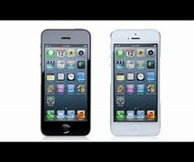 Image result for iPhone 5 Long