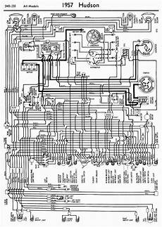 hudson trailer wiring diagram hudson car manuals wiring diagrams pdf fault codes
