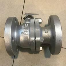 valve jual valve cast iron cv virline mandiri