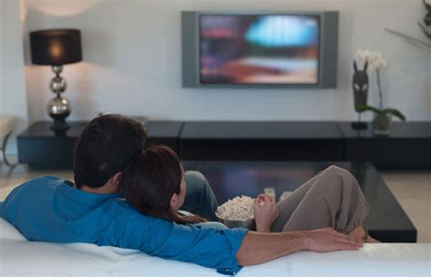 Watch Movies Sex Online