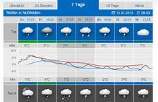 klopft der winter an 2015 news wetter24 de