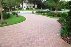 einfahrt gestalten ideen 15 paving driveway design ideas interior
