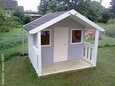 Gartenhaus Selber Machen - gartenhaus spielhaus kinderspielhaus kindergartenhaus