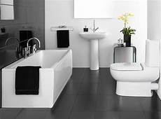 black bathroom ideas black bathroom ideas terrys fabrics s