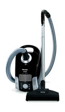 miele vaccum cleaners miele compact c1 turboteam canister vacuum cleaner